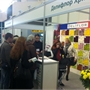 Deliflor stand 4.jpg