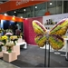 stand Deliflor.jpg